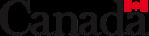CanadaWordmark